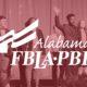 alabama fbla-pbl logo